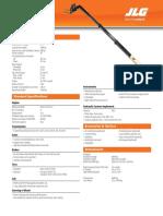 4017RS Telehndler Spec Sheet LAEng