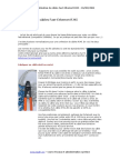 Fabrication de cables rj45.pdf