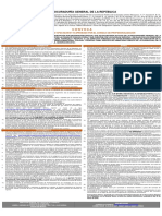 Conv AMPF Por de Para ISPCMPP Aprobada CPSC-SE-09!01!18 220318 Final Publicar (1)