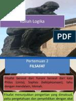 Kuliah Logika 1.pptx