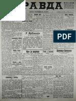 1915-05-24 p1.pdf