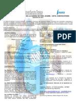 Convocatoria Dip Frio Externos II-2010