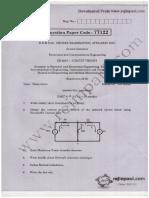 EE6201_CT_APRIL_MAY_2015_REJINPAUL_QP.pdf