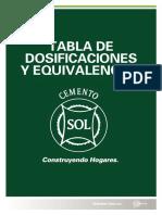 TABLA-DOSIFICADOR-2.pdf