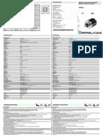 451342a.pdf