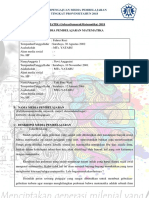 Form media gematik 2018.docx