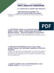 Advertisement Analysis Framework3