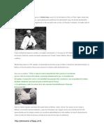 Fundador-Johrei.docx
