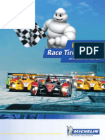 Michelin.Race.Tire.Cat08.pdf