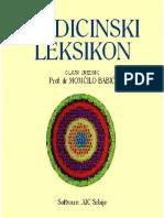 Medicinski leksikon.pdf
