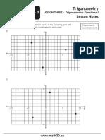 Math30.CA u4l3 TrigFunctionsOne