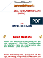 ALUR PENYUSUNAN RKS.pptx
