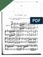 1 ATTO - Vol. I - La Pietra - Aria Asdrubale 1