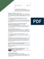 Grochowiak, Klaus Scribd - Google Search