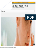 Psoriasis Guttata - Guía tu cuerpo.pdf