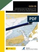 02-Guia_Exportacion_tcm7-248579.pdf