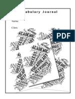 vocabulary_journal_a4.pdf