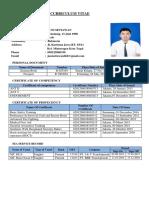 JUNI SETIAWAN pdf.docx