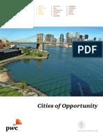 109924295-Cities.pdf
