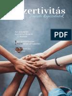 uj_asszertiv_kommunikacio_ebook_compressed.pdf