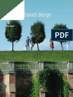 Book Manuscript-Heritage Based Design