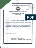pfe.gc.0339.pdf