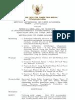 1249 K Pindah Penempatan PNS Minerba.pdf
