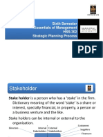 Essentials of Management-Planning 4 - Strategic Planning Process.pdf