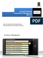 Essentials of Management-Planning 1 - Intro.pdf