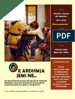 Revista shkollës.pdf