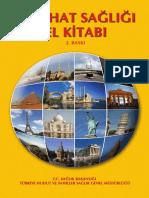 Seyahat BOOK.indb - HT