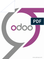 A Beginners guide to Odoo (Cybrosys Technologies).pdf