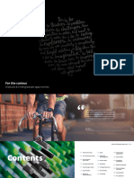 deloitte-uk-careers-student-graduate-brochure-2016.pdf