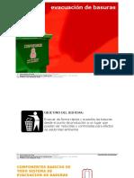 25_EVACUACI_N_DE_BASURAS.pdf