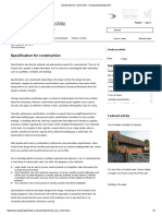 Specification for construction - Designing Buildings Wiki.pdf