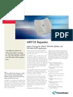 mr918_pa-102504.3-en_1008_2.pdf