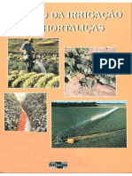 CNPH-MANEJ.-DA-IRRIG.-EM-HORTAL.-96.pdf