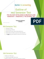 Mid Semester Test Guidance.pptx