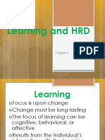 HRD learning 3.pdf