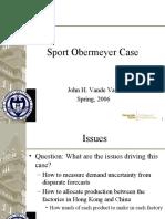 sport-obermeyer-case-1225436402136623-8