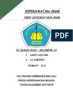LEUKIMIA.docx