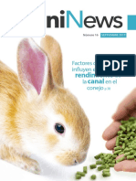 Revista-cuniNews-septiembre-2017.pdf