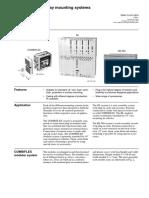 ABB_1mrk514001-ben_en_relay_mounting_systems_combiflex_.pdf