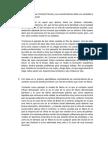 contexto social- DESARROLLO.docx