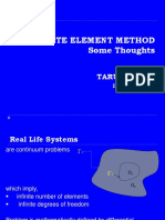 finite element method.pdf
