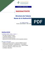 CM1 UIASS MED Radioactivité - ÇAOUI 17-18.pdf