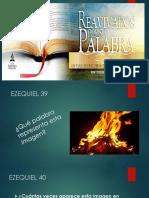REAVIVADOS.pptx
