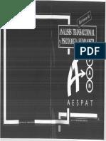 Revista AT y Psicologia Humanista N° 42, 1999.pdf