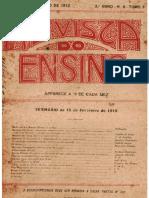 _revista do ensino, fevereiro 1912,2º ano,nº6.pdf