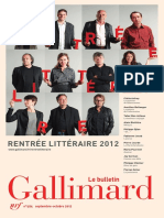 Gallimard Bulletin_494.pdf